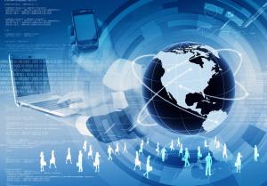 Прикладная информатика в управлении региональной экономикой