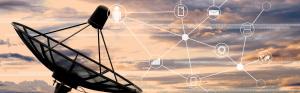 Радиотехнические средства передачи, приема и обработки сигналов