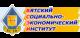 Логотип Филиал ВСЭИ в г.  г. Слободской