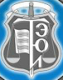 Логотип ТЭЮИ