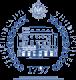 логотип РГПУ