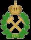 логотип Горный университет
