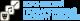 Логотип ВГИИ
