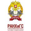 логотип ВШКУ