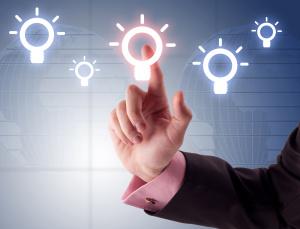 Организация инновационных систем управления