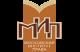 Логотип Филиал МИП в Орске