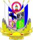логотип ДГАУ