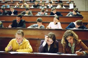 Очная или заочная форма обучения: что выбрать?