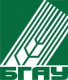 Логотип БГАУ