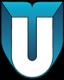 Логотип ИРНИТУ
