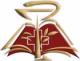 Логотип КГМА