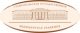 Логотип СтГМУ