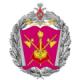 логотип ВИТИ