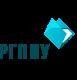 Логотип РГППУ