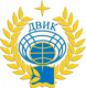 Логотип ДВИК