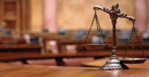 Государственное право