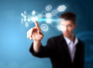 Управление инновациями в наукоемких производствах